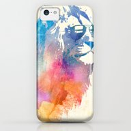 Sunny Leo   iPhone 5c Slim Case