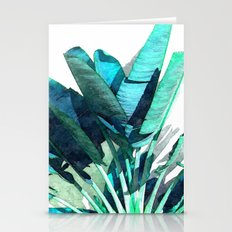 Aesthetic Dimensionality #society6 #decor #buyart #fashion Stationery Cards