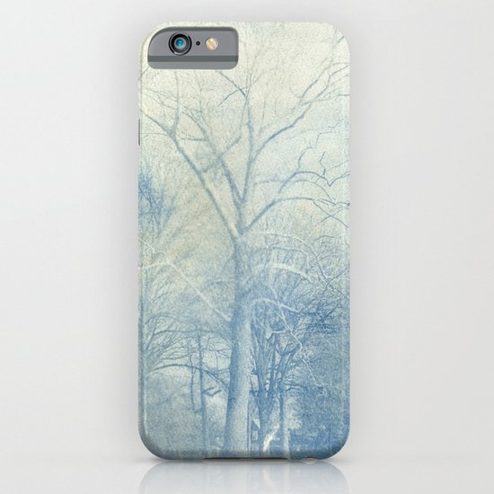 Genesis iPhone & iPod Case