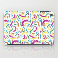 Full Colours Summer 2013  iPad Case