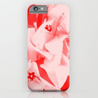 Ali iPhone 6 Slim Case