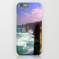 Rock Stacks iPhone 6 Slim Case