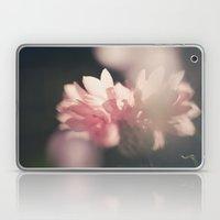 Konblume Laptop & iPad Skin