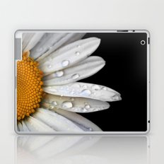 tansy Laptop & iPad Skin