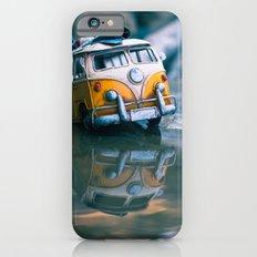 November's Beach iPhone 6 Slim Case
