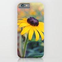 Flower series 04 iPhone 6 Slim Case
