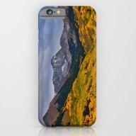 iPhone & iPod Case featuring Aspen Sunrise, Colorado by John Minar Fine Art …
