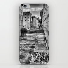 Forever Loved iPhone & iPod Skin