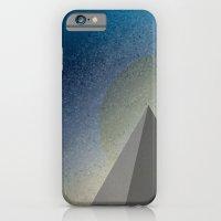 A Bid Farewell iPhone 6 Slim Case