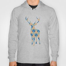 I Deer You. Hoody
