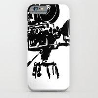 For Reel iPhone 6 Slim Case
