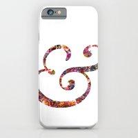 &! iPhone 6 Slim Case