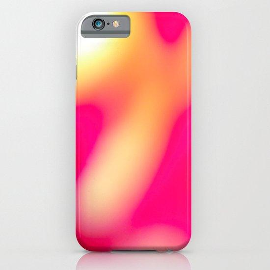 Thingmoo iPhone & iPod Case