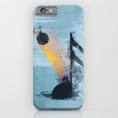 summer tune iPhone 6s Slim Case