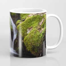 Race Brook Glen 1 Mug