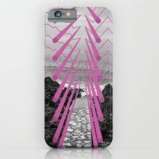 Surreal Beachscape Slim Case iPhone 6s