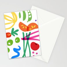 Picture of Health Stationery Cards