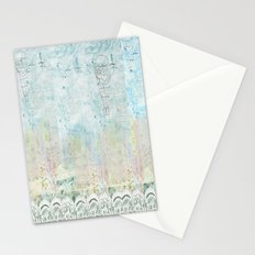 up. Stationery Cards