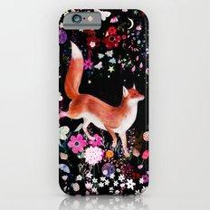 foxwood iPhone 6 Slim Case