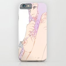 Sexy Time iPhone 6 Slim Case
