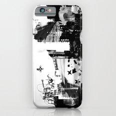scenery iPhone 6s Slim Case