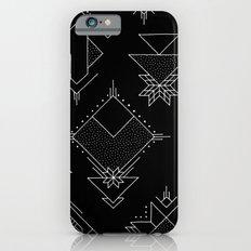 Space Gems Slim Case iPhone 6s
