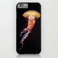 A Beautiful Killer iPhone 6 Slim Case