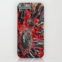 Volcano iPhone 6 Slim Case