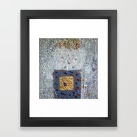 Dream Wish-2 Framed Art Print