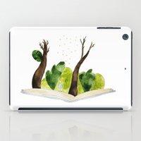 The Star Money (Sterntaler) iPad Case