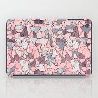 Crush On You iPad Case