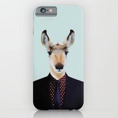 Polaroid N°10 Slim Case iPhone 6s