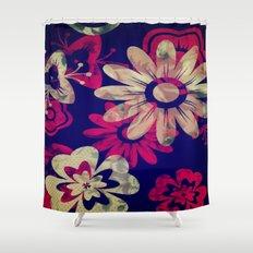 Beautiful Shower Curtain