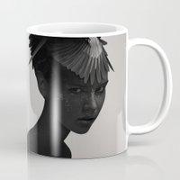 Eva Mug