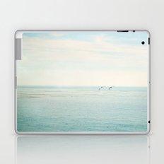 Ocean Adventures Laptop & iPad Skin