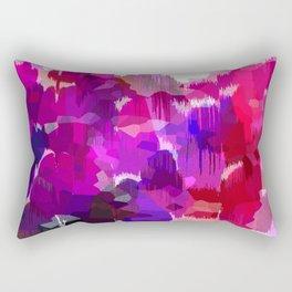 Rectangular Pillow - Love Affair - mirimo