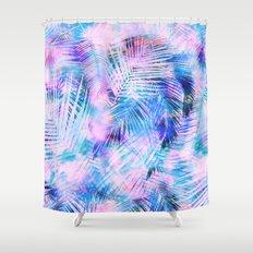 Ho'okena {E} Shower Curtain