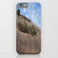 A Field Summer iPhone 6 Slim Case
