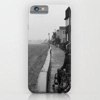 Imagine iPhone 6 Slim Case