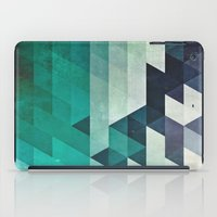 Aqww Hyx iPad Case