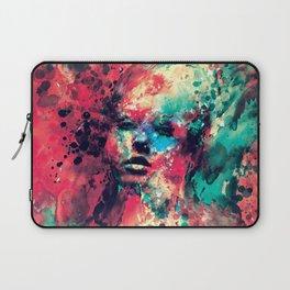 Laptop Sleeve - Metamorphosis - RIZA PEKER
