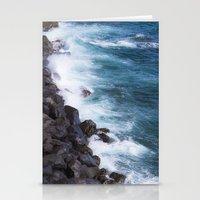 Atlantic Stationery Cards
