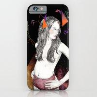 Unconscious Collective iPhone 6 Slim Case