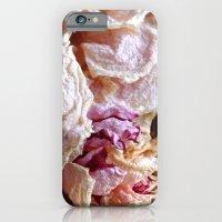 Listen Hard! iPhone 6 Slim Case