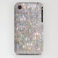 To Love Beauty Is To See… iPhone (3g, 3gs) Slim Case