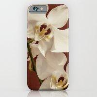 Orchid iPhone 6 Slim Case