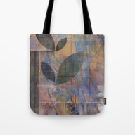 Hidden Meaning Tote Bag