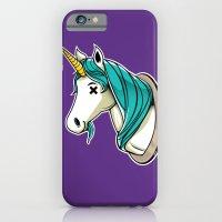 iPhone & iPod Case featuring Stuffed by Venetta