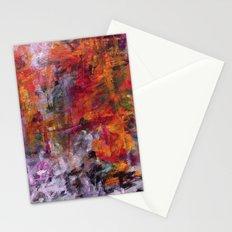 Effervescence   Stationery Cards