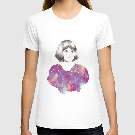 HELIX T-shirt